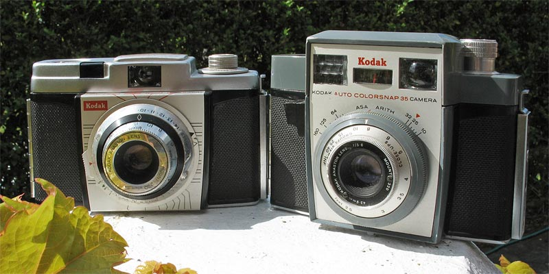 kodak colorsnap 35 and auto colorsnap rh retinarescue com Pictures Taken with Kodak 35 kodak colorsnap 35 camera instructions