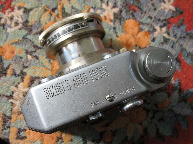 Gelto D-III