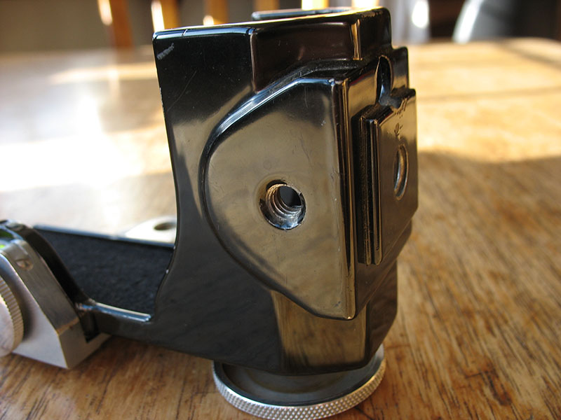 Canon camera holder for sale
