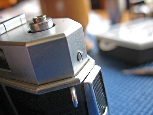 kodak single use camera instructions
